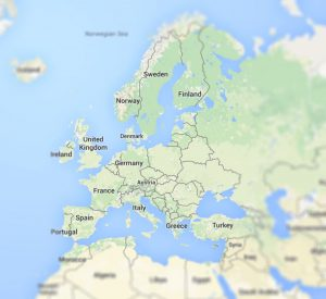 Map-Europe_Google_Web-300x275 Who We Are
