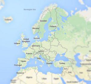 Map-Europe_Google_Web