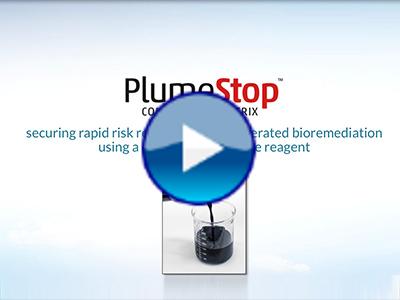 PlumeStop™ Colloidal Biomatrix