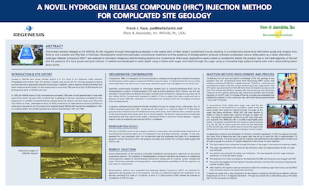 A_Novel_Hydrogen_Release_Compound_HRC_Injection_Method_for_Complicated_Site_Geology_Thumbnail A Novel HRC Injection Method for Complicated Site Geology
