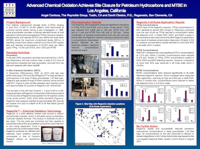 Advanced_Chemical_Oxidation_Achieves_Site_Closure_for_Petroleum_Hydrocarbons_and_MTBE_in_Los_Angeles_California_Thumbnail Advanced Chemical Oxidation Achieves Site Closure for Petroleum Hydrocarbons and MTBE in Los Angeles, CA