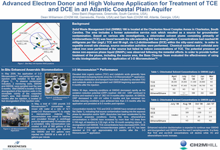 Advanced_Electron_Donor_and_High_Volume_Application_for_Treatment_of_TCE_and_DCE_in_an_Atlantic_Coastal_Plain_Aquifer_Thumbnail Advanced Electron Donor and High Volume Application for Treatment of TCE and DCE in an Atlantic Coastal Plain Aquifer