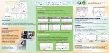Biostimulation_of_Dechlorinating_Microbial_Populations_in_Groundwater_Thumbnail Biostimulation of Dechlorinating Microbial Populations in Groundwater