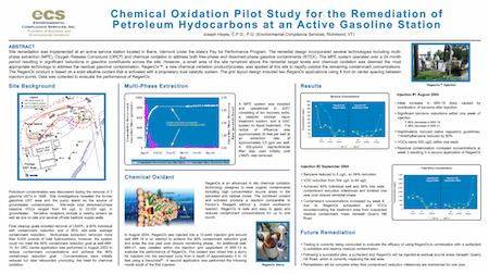 Chemical_Oxidation_Pilot_Study_for_the_Remediation_of_Petroleum_Hydrocarbons_at_an_Active_Gasoline_Station_Thumbnail Chemical Oxidation Pilot Study for the Remediation of Petroleum Hydrocarbons at an Active Gasoline Station