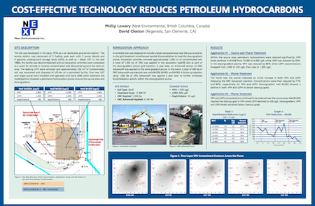 Cost-Effective_Technology_Reduces_Petroleum_Hydrocarbons_Thumbnail Cost-Effective Technology Reduces Petroleum Hydrocarbons