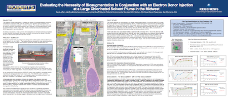 Evaluating_the_Necessity_of_Bioaugmentation_in_Conjunction_with_an_Electron_Donor_Injection_at_a_Large_Chlorinated_Solvent_Plume_in_the_Midwest_Thumbnail