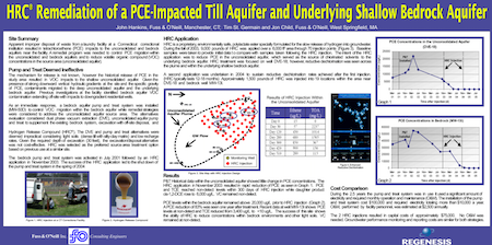 HRC_Remediation_of_a_PCE-Impacted_Till_Aquifer_and_Underlying_Shallow_Bedrock_Aquifer_Thumbnail HRC Remediation of a PCE-Impacted Till Aquifer and Underlying Shallow Bedrock Aquifer