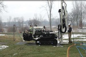 MI.-Superfund.PCE_-300x200 Turn-Key PCE Plume Remediation on at Michigan Superfund Site