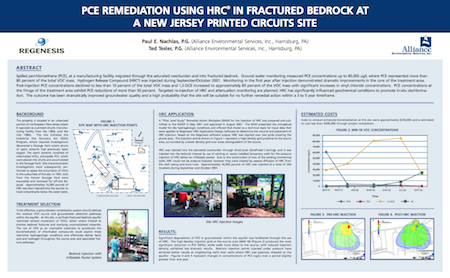 PCE_Remediation_Using_HRC_in_Fractured_Bedrock_at_a_New-Jersey_Printed_Circuits_Site_Thumbnail PCE Remediation using HRC in Fractured Bedrock at a NJ Printed Circuits Site