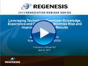 Regenesis-Leveraging-Technology-Webinar-Play