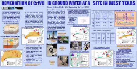 Remediation_of_CrVI_In_Ground_Water_at_a_Site_in_West_Texas_Thumbnail Remediation of Cr[VI] in Ground Water At A Site in West Texas