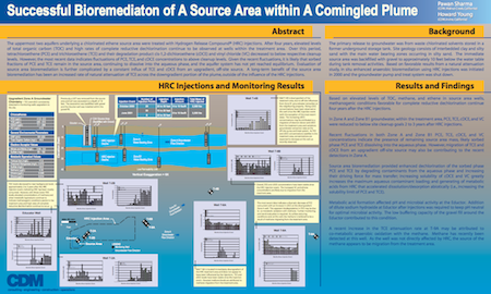 Successful_Bioremediation_of_a_Source_Area_within_a_Comingled_Plume_thumbnail Successful Bioremediation of a Source Area within a Comingled Plume
