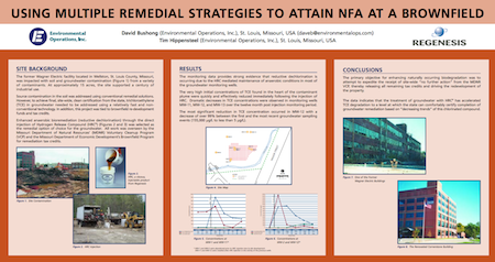 Using_Multiple_Remedial_Strategies_to_Attain_NFA_at_a_Brownfield_Thumbnail Using Multiple Remedial Strategies to Attain NFA at a Brownfield