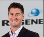 gareth-leonard2 Gareth Leonard Promoted to Managing Director of  REGENESIS Remediation Technologies European Group