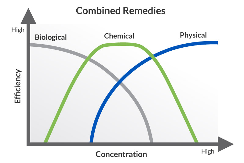 Combined-Remedies-Chart_Regenesis-web Integrated Treatment/Combined Remedies