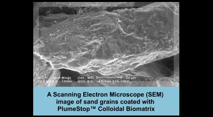 PlumeStop_collodial-biomatrix-coated-sand_border_carousel