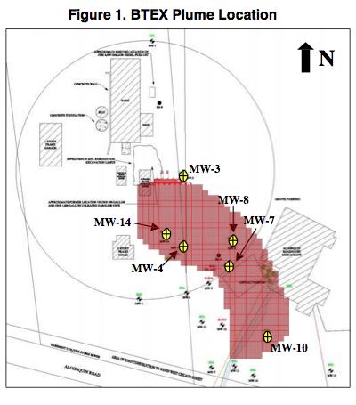 fig-1-btex-locations