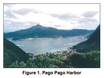 fig-1-pago-pago-harbor