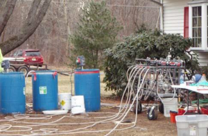 fig-3-custom-injection-system-300x196 RegenOx Treats #2 Fuel Oil Plume Beneath Residential Home