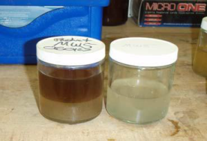fig-5-pre-post-ground-water
