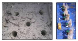 chem-ox-voc4 Chemical Oxidation of VOCs - Ex Situ Soil Treatment