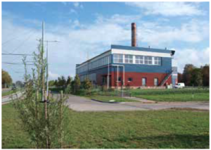 pumestop-wisconsin-dry-cleaner-300x213 Regulatory Goals Met in 30 Days in Complex Industrial Dry Cleaner Plant Remediation