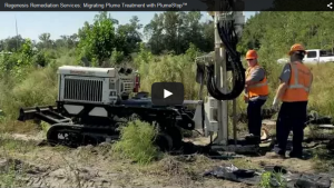 rrs-video-plumestop-300x169 Remediation Video: Migrating Plume Treatment with PlumeStop™
