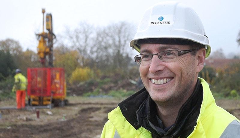 UK_REG_Services_Engineer