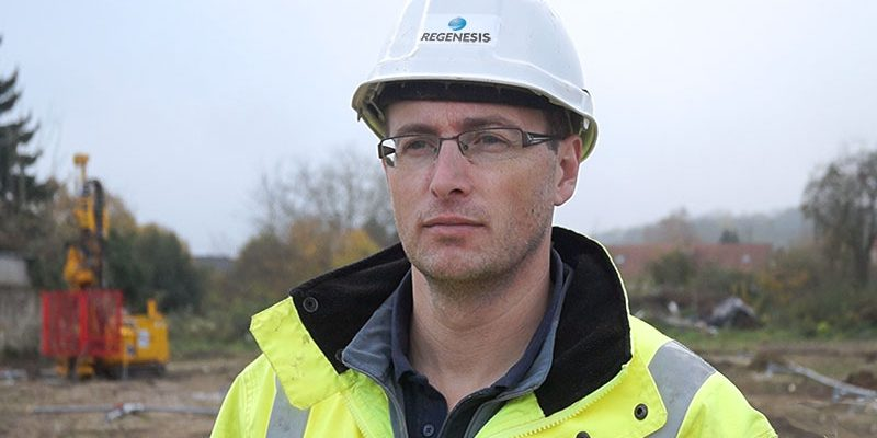 UK_REG_Services_Engineer2-800x400 On-Site Services