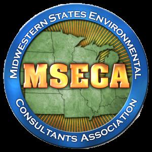 MSECA_Logov2-300x300 MSECA Hosts Special Webinar Presentation
