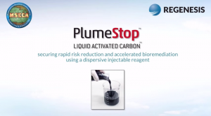 plumestop-webinar-hero-300x166 Webinar Recording on PlumeStop<sup>™</sup> Hosted by MSECA Now Available