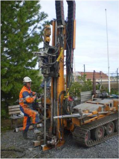 36_JaS45277_pic Redevelopment of a Former Petrol Filling Station, Sweden
