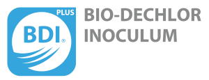 Bio-Dechlor Inoculum