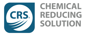 Chemical Reducing Solution