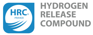 Hydrogen Release Compound