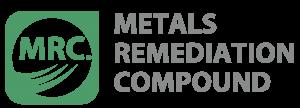 Metal Remediation Compound