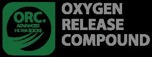Oxygen Realease Compound