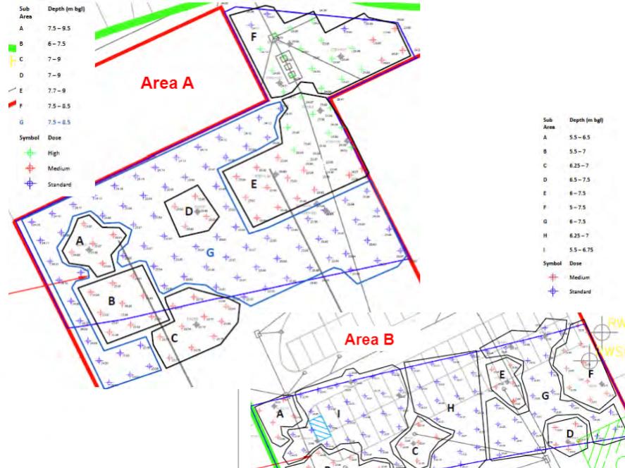design-services4-e1445371876936 World-Class Remediation Design Services
