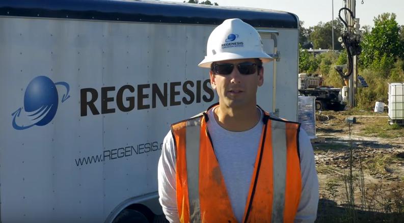 steve-barns-RRS-trailer-website Employee Spotlight: Steve Barnes