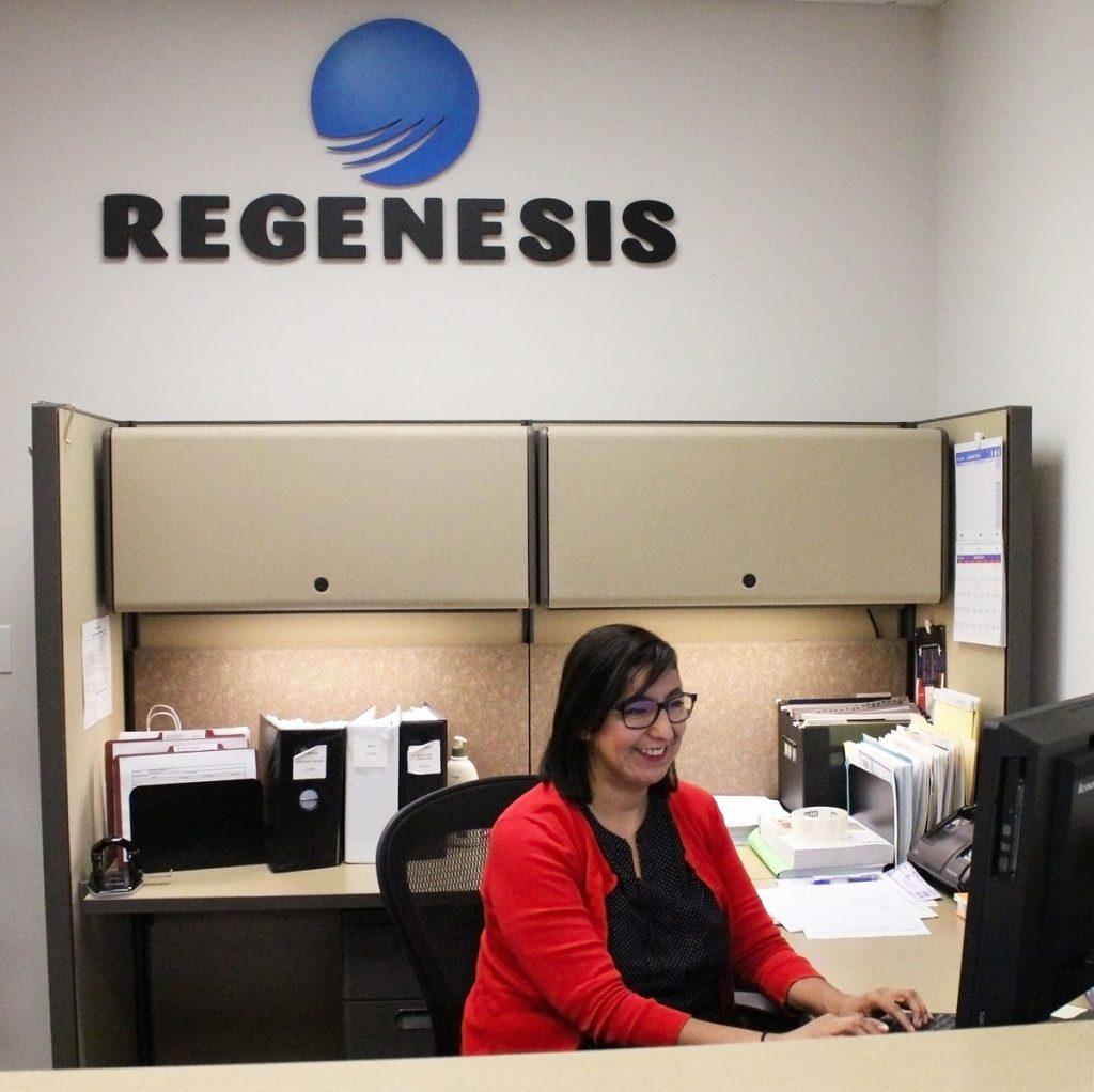 angelica-web-1024x1022 Employee Spotlight: Angelica Hurtado
