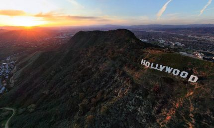 district-hollywood-los-angeles-california