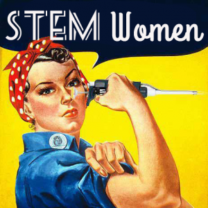 images-articles-profiles-stem-women-300x300