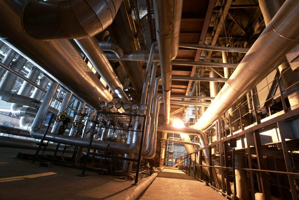 aecom-webinar-1024x685 Access Webinar Recording: Bioremediation of Chlorinated Solvents under an Operational Facility