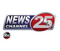 abc-news-25-logo