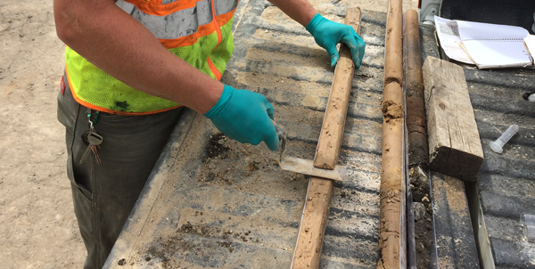 dvt Access Webinar Recording: Design Verification - Lessons Learned from Pre-Application Assessments at In Situ Remediation Sites