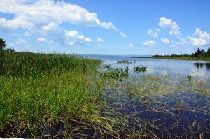 EPA Great Lakes Restoration Initiative
