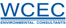 West-Central-Environmental-Consultants Testimonials from REGENESIS Customers