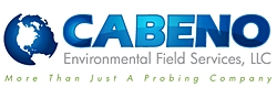 cabeno-environmental-field-services Testimonials from REGENESIS Customers
