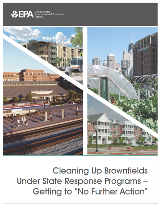 EPA-Brownfields-No-Further-Action-Guide-1 EPA Guidelines for Brownfield Sites