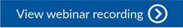 access webinar recording